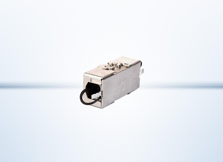 Cable connector classe EA