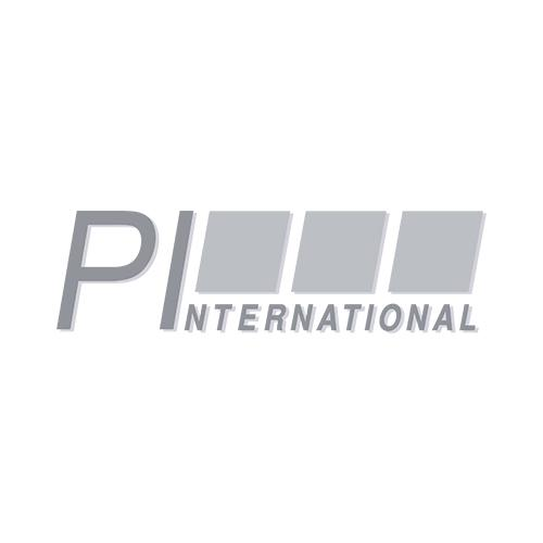 PI international